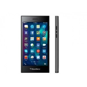 ۳۳۲۰۱۵۴۵۱۴۷PM_635_blackberry_leap-600×600