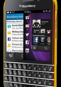 blackberry-gold-big