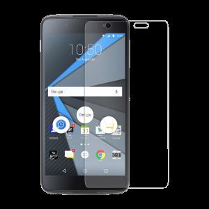 blackberry-dtek50-tempered-glass-film-screen-protector-7nbbd5_1-1000×1000