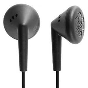 blackberry-3-5mm-stereo-headset-hdw-44306-001-view-of-ear-buds