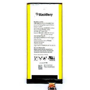 z30-battery